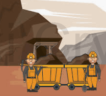 Mining Scams