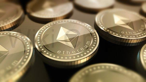 Ethereum Price Dipped