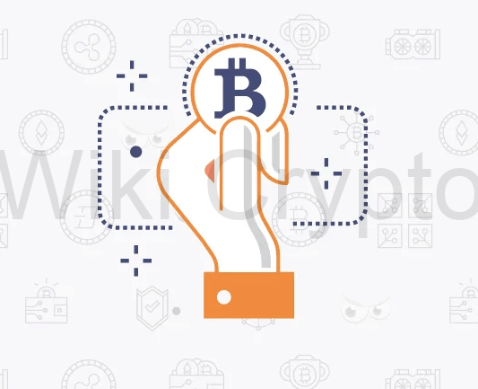 earn cryptocurrency for free in india