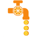 What is bitcoin faucet