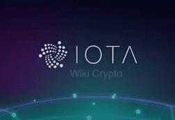 IOTA cryptocurrency attacked and went offline