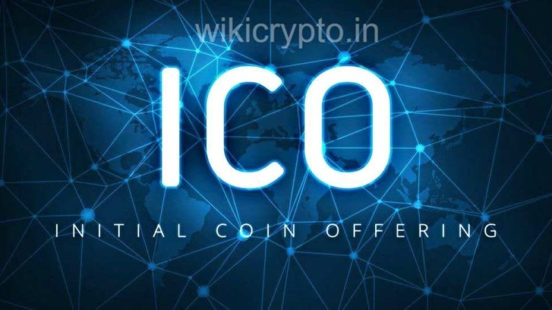 top-5-ico-with-mind-blowing-roi