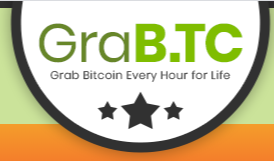 grabtc-review