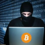 crypto giants twitter accounts hacked in bitcoin scam